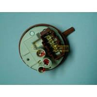 C00096880 Пресcостат Ariston Indesit