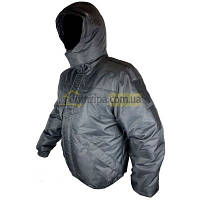 Куртка зимняя Таслан Полиция 56(р)