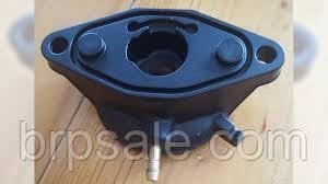 Корпус клапана Sea-Doo BRP Housing valve