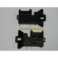C00052845 Замок Indesit Ariston Rold DS88-57000