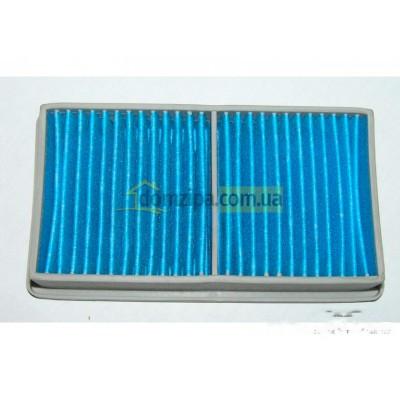 5231FI2500A HEPA-фильтр LG