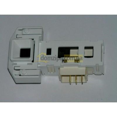 421470, 603514,423587,610147 Замок люка Bosch Siemens ROLD DA00356662251