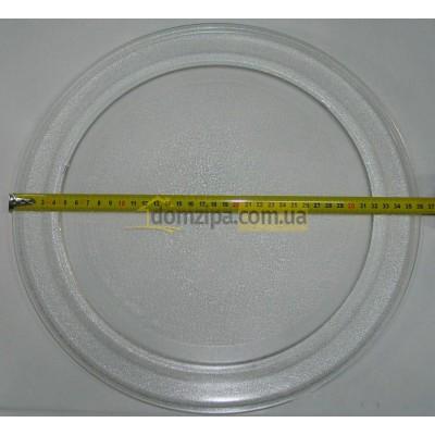 Тарелка МВП 360/270 без креста