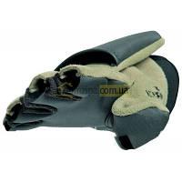 Перчатки-варежки Norfin Неопрен L(р)