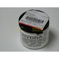 C00292523 Смазка для сальников HYDRA-2 Indesit 100гр