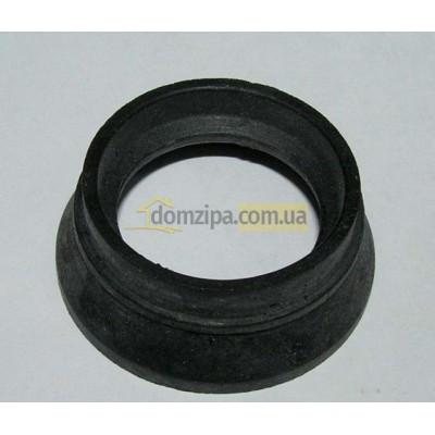C00029644 Уплотнительное кольцо подшипника Ariston Indesit