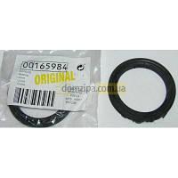 165984 Уплотнительное кольцо блока подшипника Bosch Siemens