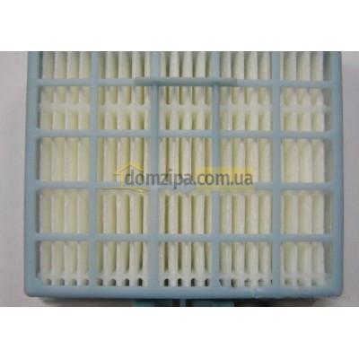 572234 HEPA фильтр пылесоса Bosch Siemens