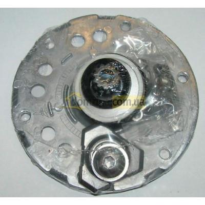 55x4286 Опора барабана фланец Bosch, Corenje, Brandt Cod 708