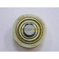 725004300 Опора барабана-блок подшипников Ardo 651029604 073580 Cod 077