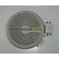 C00139052 Тэн стеклокерамики Ariston
