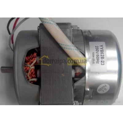 YY1-8628-23 двигатель Moulinex SS-187156