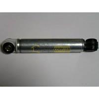 Амортизатор ANSA 120N d=8mm l=175mm L=250mm (маленький)