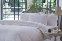 Элитное постельное белье PEPPER HOME Турция grace gumus