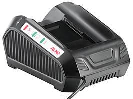 Зарядное устройство AL-KO Energy Flex