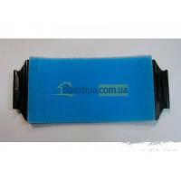 797497 Поролоновый фильтр пылесоса 619.0360 Zelmer Wodnik Bosch