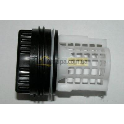 DC97-09928A Фильтр насоса пробка Samsung