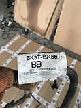 Проводка парктроников Перед Ford Transit с 2014- год BK3T-15K867-BB, фото 2
