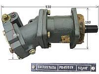Гидромотор №10-IIМ
