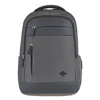 Рюкзак для ноутбука LEADFAS  46х32х15 серый   кс86036сер