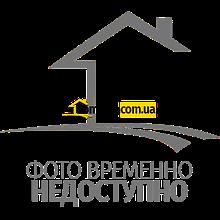 Берцы Techmotion Черные 45(р)