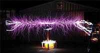 Лак ГФ-95 лаки — электроизоляционные материалы / маслостойкие, бензостойкие / химстойкие ЛКМ