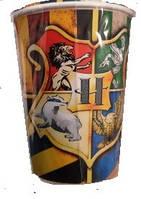 Стаканчик праздничный Гарри Поттер