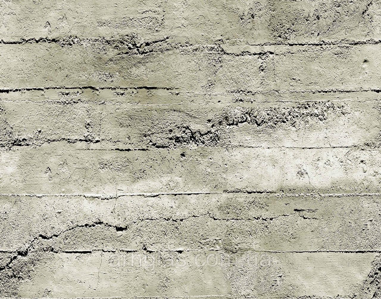Сталеві фасадні панелі CONCRETE