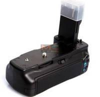 Батарейный блок Meike Canon 5D MARK II (Canon BG-E6) DV00BG0020