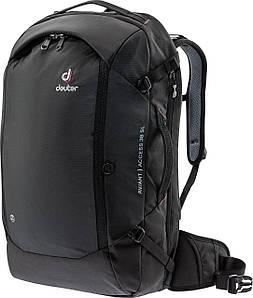 Рюкзак Deuter Aviant Access 38 SL black (3511120 7000)