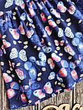 Плаття Н&М 2-4р 98-104см, фото 2