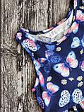 Плаття Н&М 2-4р 98-104см, фото 4