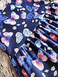 Плаття Н&М 2-4р 98-104см, фото 3
