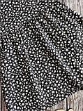 Плаття Н&М 2-4р  98-104см; 4-6р  110-116см, фото 4