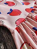 Плаття Н&М 4-6р 110-116см, фото 2