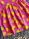 Плаття Н&М 1,5-2р  92-98см, фото 4