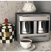 Кофемашина для турецкого кофе Arcelik BEKO K-3190 р