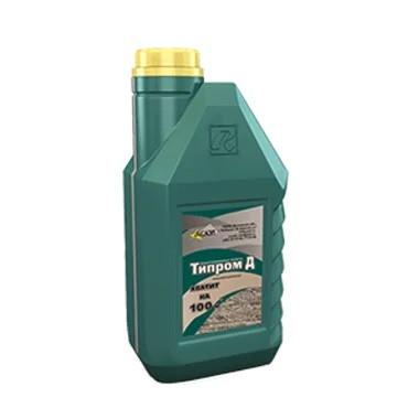 Типром Д Пропитка для иньекционной гидрофобизации (1л)