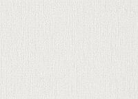 Обои Виниловые горячего тиснения под шелк на флизелиновой основе  Славянские обои Лукреция 2 1540-10, фото 1