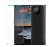 Защитное стекло  для Nokia 5.3