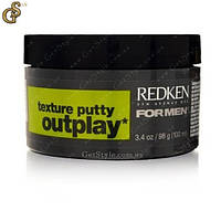 "Крем для волос Texture Putty ""Outplay"", фото 1"