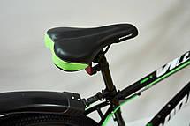 "Велосипед 29"" Virage LIDER, фото 2"