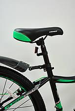 "Велосипед 26"" Virage PULSE, фото 2"