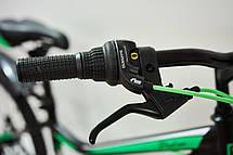 "Велосипед 26"" Virage PULSE, фото 3"