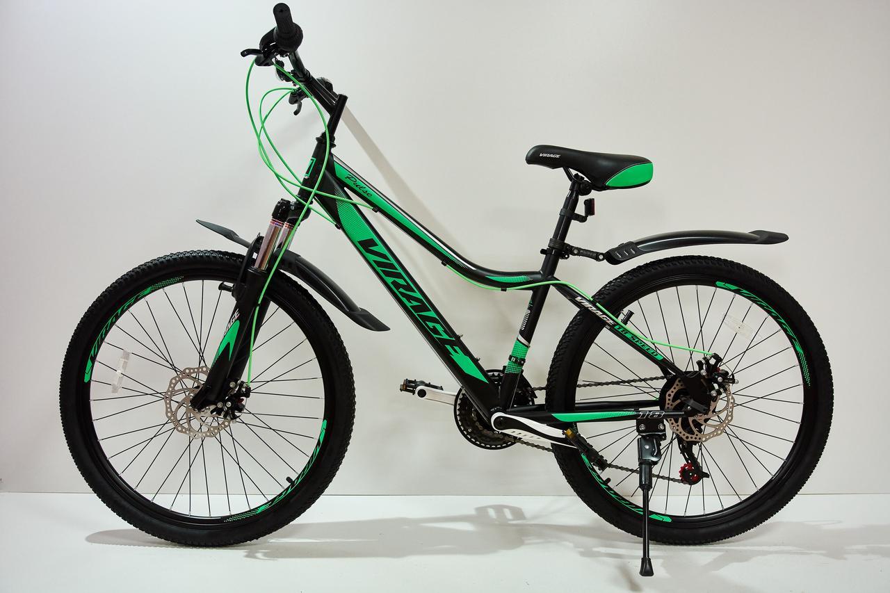 "Велосипед 26"" Virage PULSE"