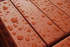 СИОНОЛ ВР Гидрофобизаторна основе органических растворителей (10л)