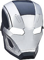 Маска Воитель Первый мститель: Противостояние Marvel Hasbro