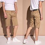Мужская и женская джинсовая одежда оптом