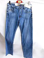 """Мужские джинсы (34-38) """"Baronor"""" P/2RS1818"""
