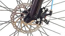 "Велосипед 29"" Virage GRAND, фото 2"